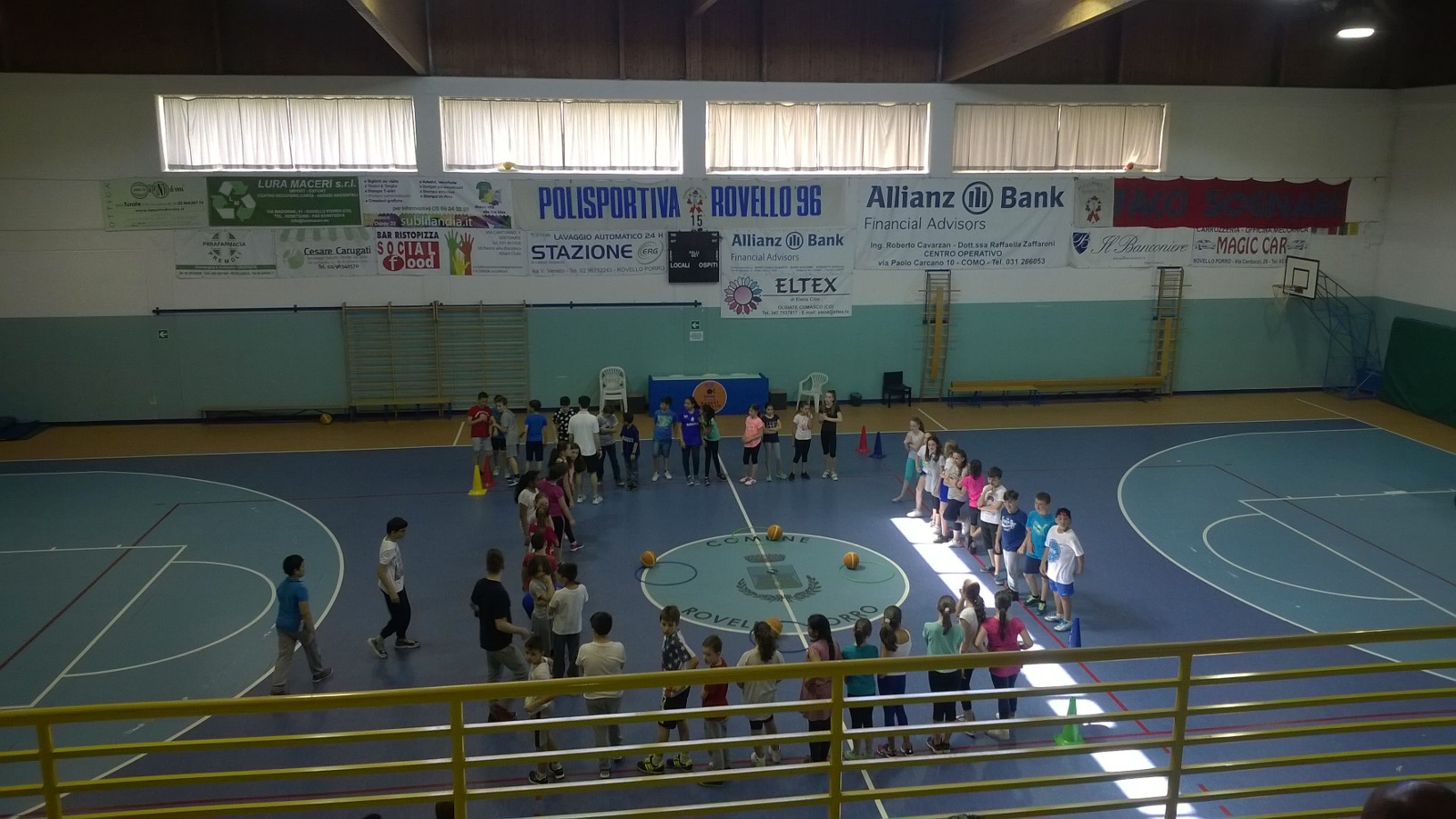 Giornata Sportiva60