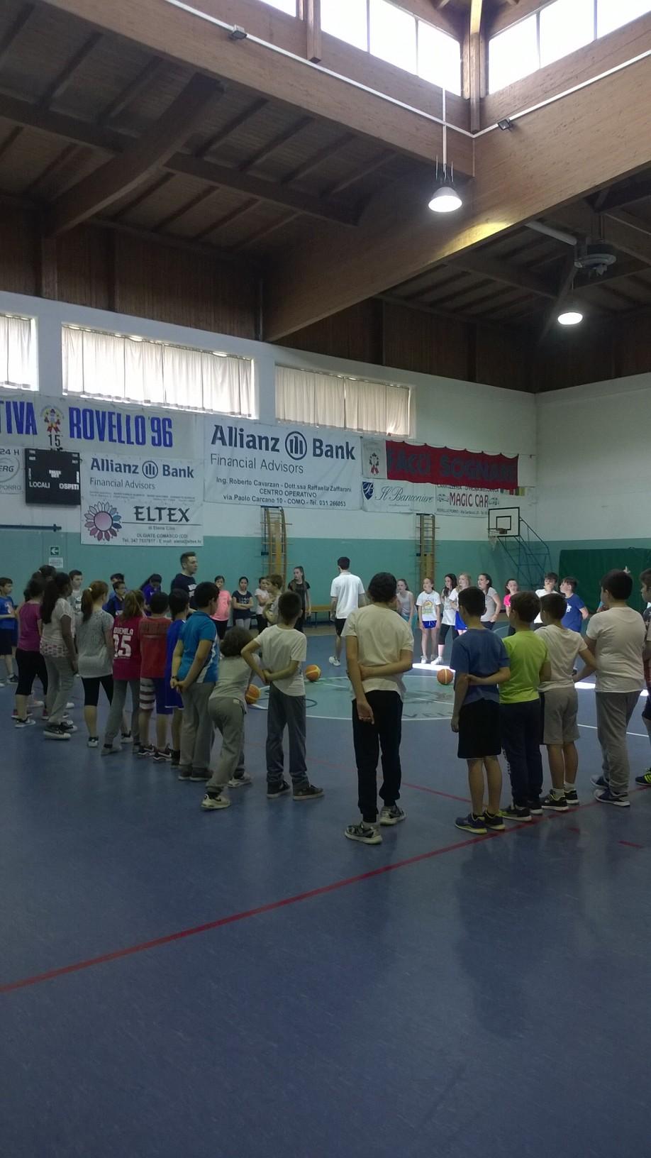 Giornata Sportiva61