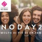 dono day 2016