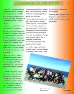 Il rovellino 2020 Pagina 08