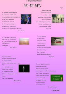 Il rovellino 2020 Pagina 09