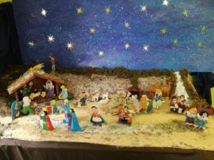 Natale è... insieme - Scuole Primarie